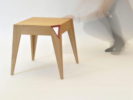 delta. Black Bedroom Furniture Sets. Home Design Ideas