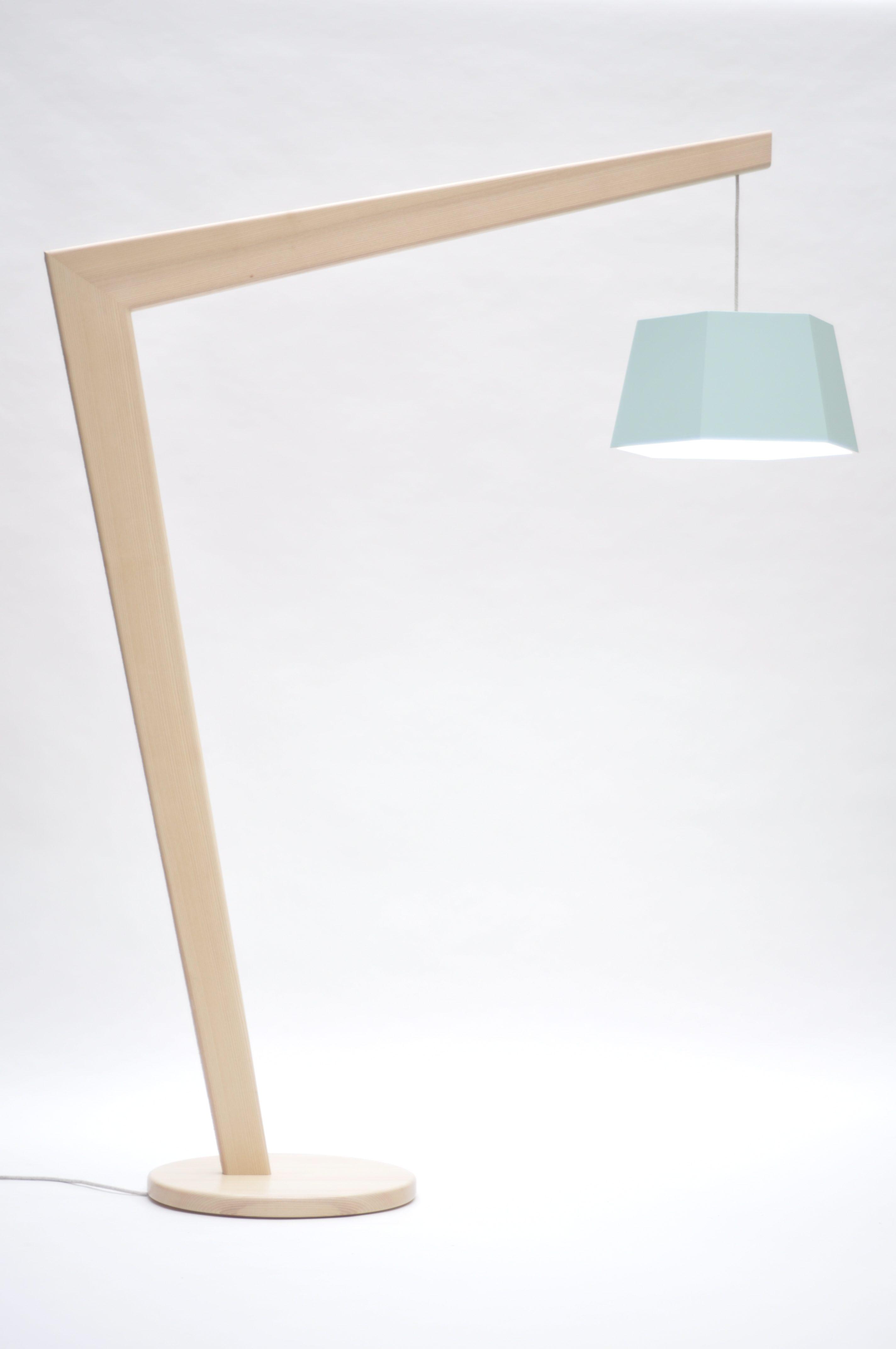 grue. Black Bedroom Furniture Sets. Home Design Ideas