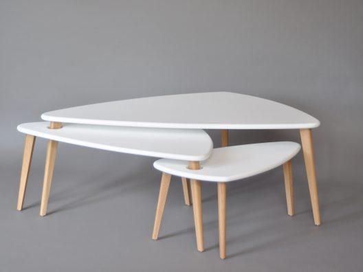 danse de salon. Black Bedroom Furniture Sets. Home Design Ideas