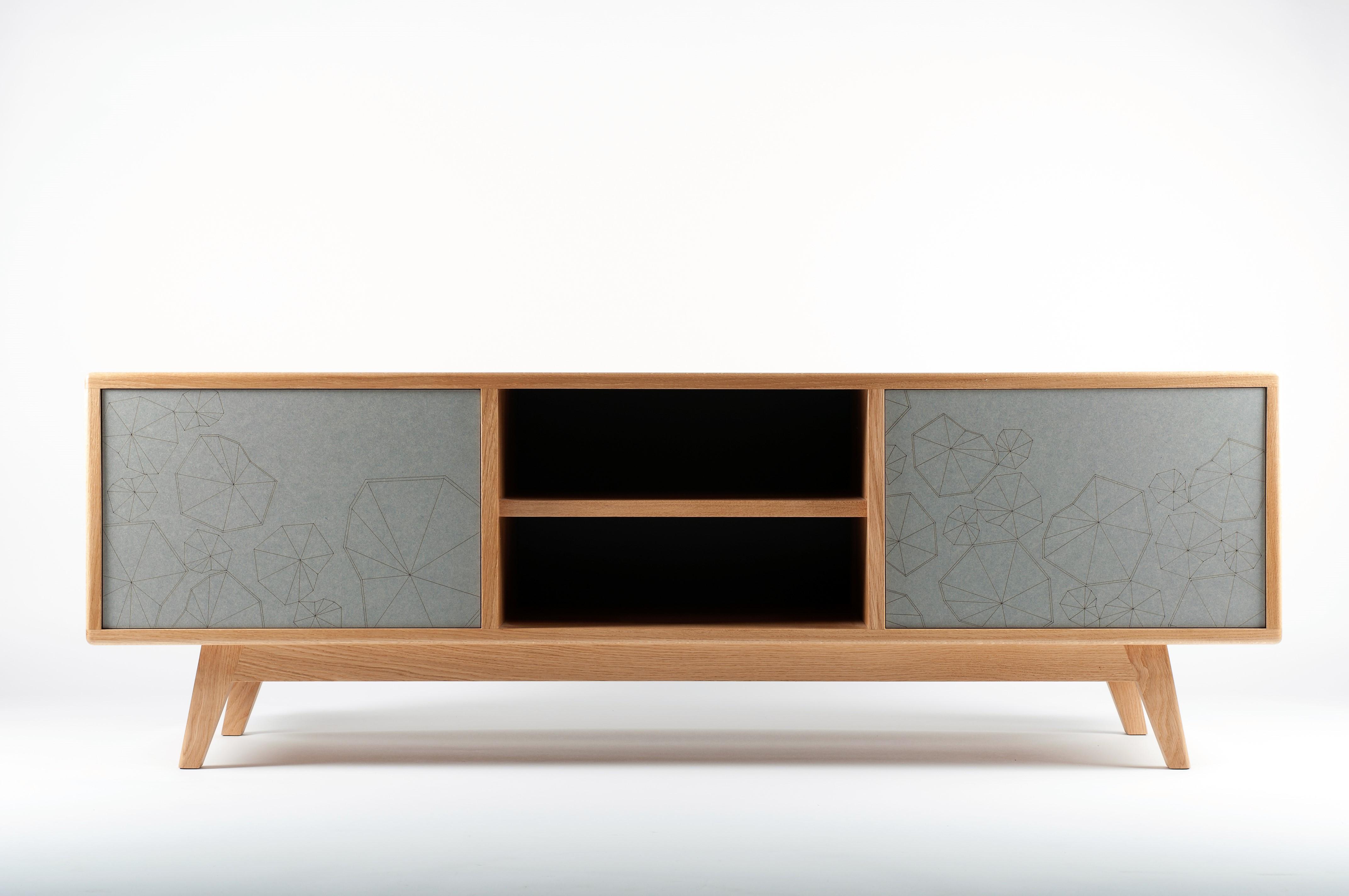 meuble tv atelier meubles de design d 39 inspiration pour la t l vision et d 39 autres. Black Bedroom Furniture Sets. Home Design Ideas
